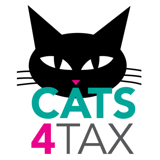 cropped-cats_logo_whitesquare.png